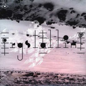 BJORK / Biophilia Remixes - Part One (12 inch)