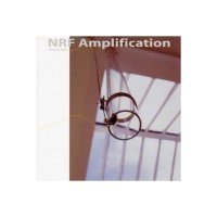 MINORU SATO / NRF amplification (CD)