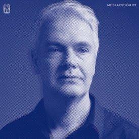 MATS LINDSTROM / МИГ (LP)