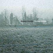 THOMAS KONER / Novaya Zemlya (CD/2LP)