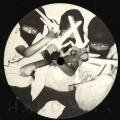 THEO PARRISH / Any Other Styles (12inch)