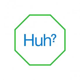 SPIRITUALIZED / Sweet Heart, Sweet Light (CD)
