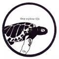 MALCOLM MOORE   BJAK / Love & Rhythm EP (12inch)