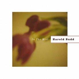 HAROLD BUDD / In The Mist (2LP+DL)