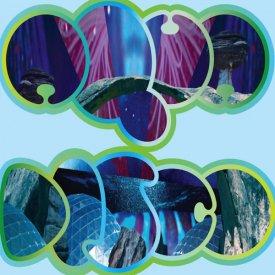SEAHAWKS / Aquadisco (CD 国内盤仕様)