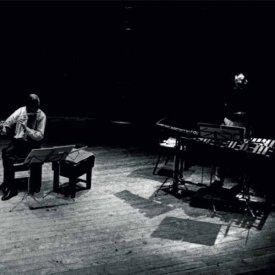 MORTON FELDMAN / Crippled Symmetry : at June in Buffalo (CD)