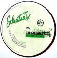 SCHATRAX / Mispent Years (Remixes) (12inch)