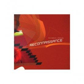 OREN AMBARCHI & MARTIN NG / Reconnaissance (CD)