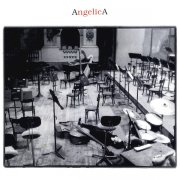 Various / Angelica 1994 (CD)
