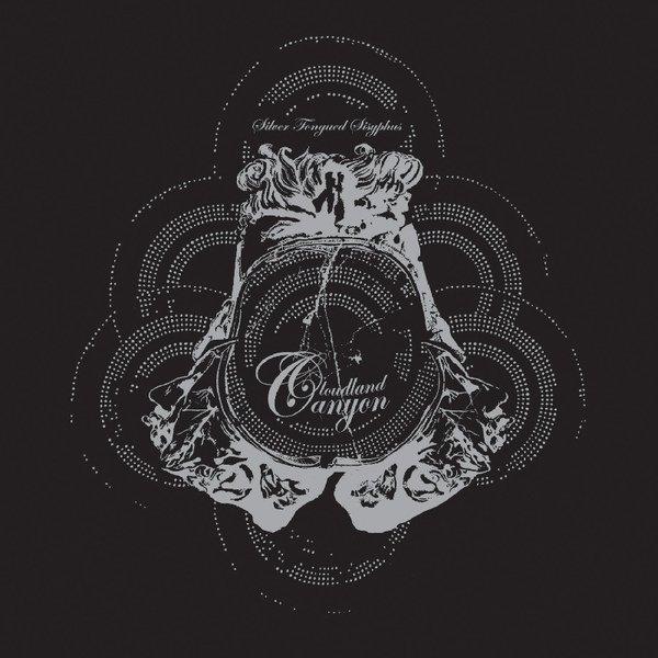 CLOUDLAND CANYON / Silver Tongued Sisyphus (CD)