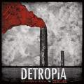 DIAL.81 / DETROPIA : The Original Score (LP+DL)