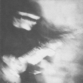 灰野 敬二 (KEIJI HAINO) / The Book Of ''Eternity Set Aflame'' (CD)