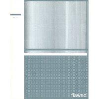 YAIR ETZIONY / Flawed (CD)