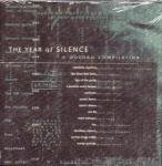 Various / The Year Of Silence (CD)