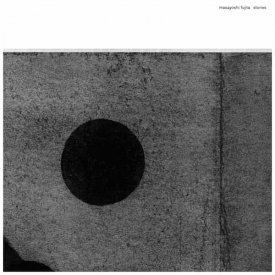 MASAYOSHI FUJITA / Stories (CD)