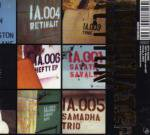 Various / immediate action (2CD)