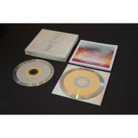 TAYLOR DEUPREE / Faint (CD 限定box)