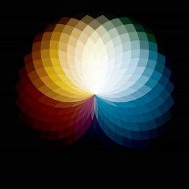 HELIOS / Remixed (CD)