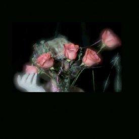 PROFLIGATE / Videotape (12inch)