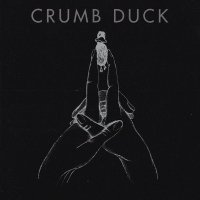 NURSE WITH WOUND + STEREOLAB / Crumb Duck (LP)