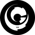 GESCOM / C1-D1 (12