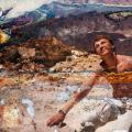 DALHOUS / Mitchell Heisman (10 inch)