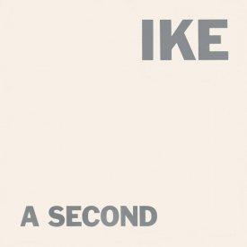 IKE YARD / Ike Yard (LP/Grey Vinyl)