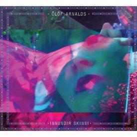 OLOF ARNALDS / Innundir Skinni (CD)