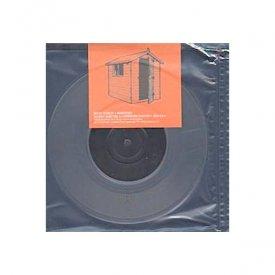 BRUCE GILBERT / Nervepath (2x7 inch)