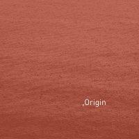 SAVVAS YSATIS + TAYLOR DEUPREE / Origin (LP)
