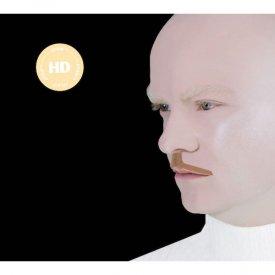 ATOM TM / HD (CD)