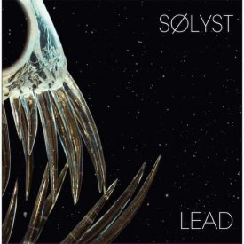 SOLYST / Lead (CD)