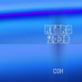 COH / Retro-2038 (2LP)
