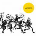 RUNAWAY ORCHESTRA / Runaway Orchestra (CD)
