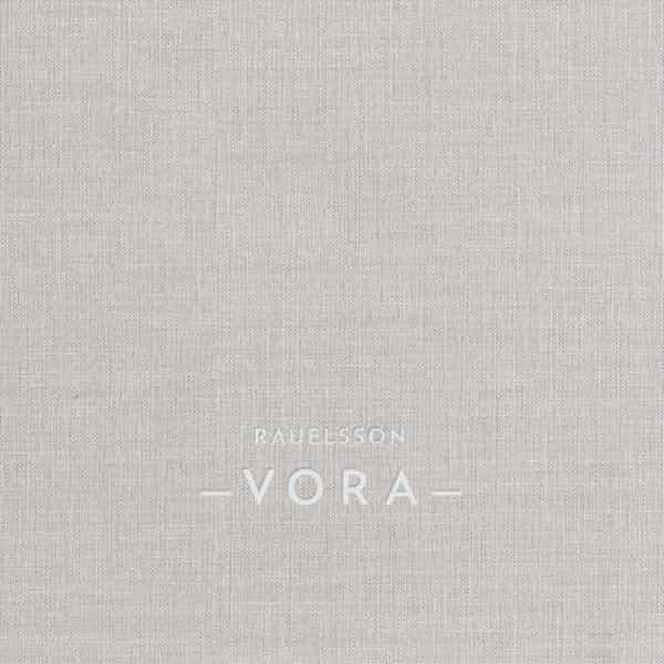 RAUELSSON / Vora (CD/LP)