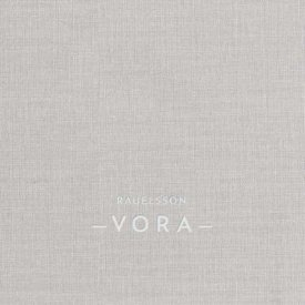 RAUELSSON / Vora (CD/LP)