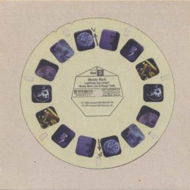MONEY MARK / Legitimate Pop Songs? (Money Mark Live @ Rough Trade) (7 inch)