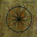 MUM / Toothwheels (7inch + DL)