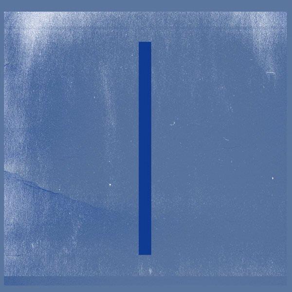 SHAMPOO BOY / Licht (LP)