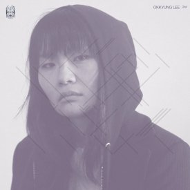 OKKYUNG LEE / Ghil (LP)