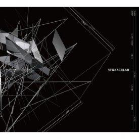 Various / Vernacular (2CD)