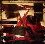 THE NEW BLOCKADERS, THURSTON MOORE, JIM O'ROURKE / The Voloptulist (CD)