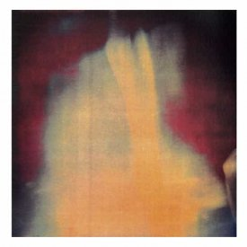 M.B. / The Plain Truth (CD)