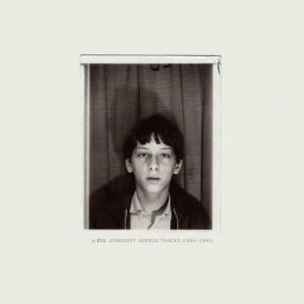 µ-ZIQ / Somerset Avenue Tracks (1992-1995) (2CD)