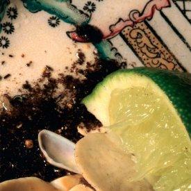 DONATO DOZZY / Plays Bee Mask (CD)