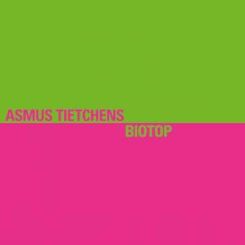 ASMUS TIETCHENS / Biotop (LP/180G)