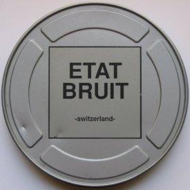 Various Artist / Etat Bruit -Switzerland- (5x7