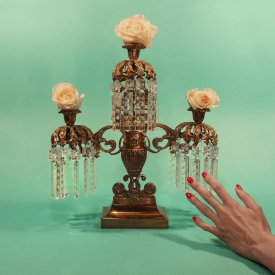 TROPIC OF CANCER / Restless Idylls (CD/2LP)