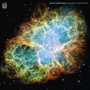 IANCU DUMITRESCU / Pierres Sacrees / Hazard and Tectonics (LP)