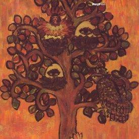 CoH / Mask Of Birth (CD)